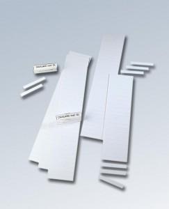 Cartoncini-x-GL1.jpg