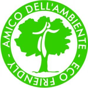 Eco Logo - Joker