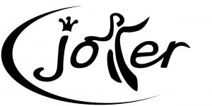 logo-joker6.jpg
